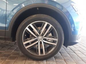 Volkswagen Tiguan Allspace 2.0 TSI C/LINE 4MOT - Image 16