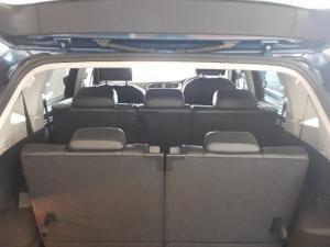 Volkswagen Tiguan Allspace 2.0 TSI C/LINE 4MOT - Image 3