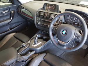 BMW 220i Sport Line - Image 4