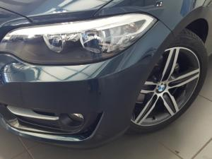 BMW 220i Sport Line - Image 7