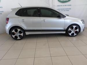 Volkswagen Polo GTI - Image 2