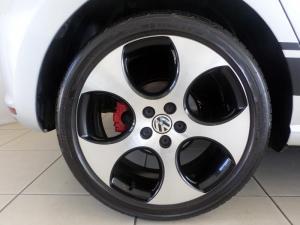 Volkswagen Polo GTI - Image 5