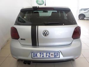 Volkswagen Polo GTI - Image 7
