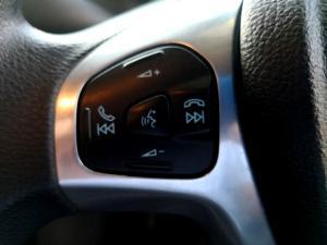 Ford Fiesta 1.0 Ecoboost Ambiente 5-Door - Image 17
