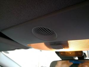 Ford Fiesta 1.0 Ecoboost Ambiente 5-Door - Image 19