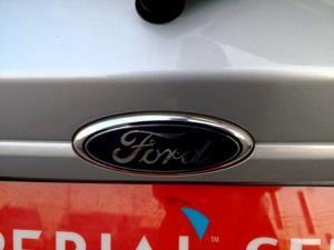 Ford Fiesta 1.0 Ecoboost Ambiente 5-Door - Image 22