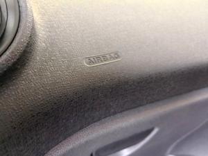 Ford Fiesta 1.0 Ecoboost Ambiente 5-Door - Image 25
