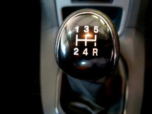 Ford Fiesta 1.0 Ecoboost Ambiente 5-Door - Image 28