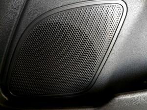 Ford Fiesta 1.0 Ecoboost Ambiente 5-Door - Image 29