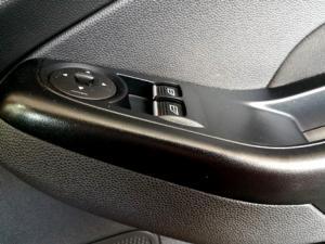 Ford Fiesta 1.0 Ecoboost Ambiente 5-Door - Image 30