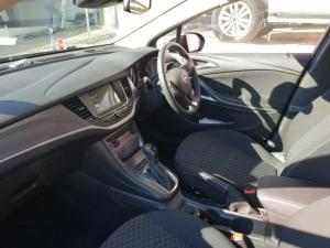 Opel Astra 1.4T Enjoy automatic - Image 7