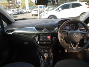 Opel Corsa 1.0T Ecoflex Enjoy 5-Door - Image 7