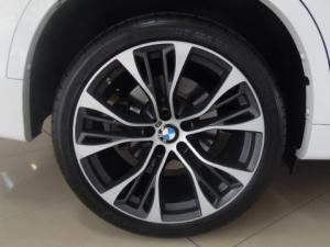 BMW X6 xDRIVE40d M Sport - Image 9
