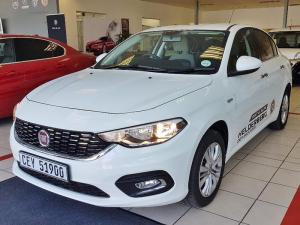 Fiat Tipo 1.4 Easy - Image 1