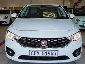 Fiat Tipo 1.4 Easy - Image 2