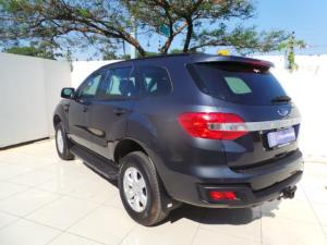 Ford Everest 2.2 XLS auto - Image 3