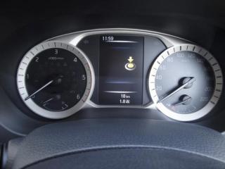 Nissan Navara 2.3D LE 4X4 automaticD/C