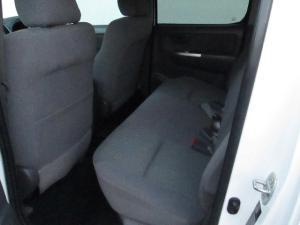 Toyota Hilux 3.0D-4D double cab Raider - Image 3