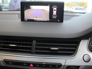Audi Q7 3.0 TDI V6 Quattro TIP - Image 21