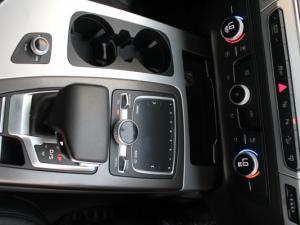 Audi Q7 3.0 TDI V6 Quattro TIP - Image 22