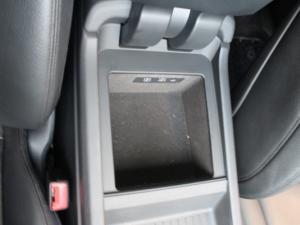 Audi Q7 3.0 TDI V6 Quattro TIP - Image 23
