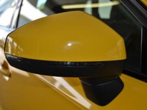 Audi A3 Sportback 1.4 Tfsi Stronic - Image 3