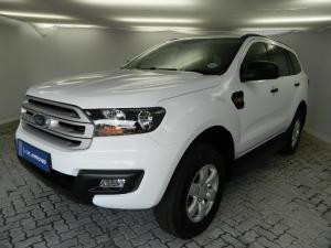 Ford Everest 2.2 TdciXLS automatic - Image 6
