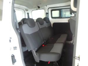 Nissan NV200 Combi 1.5dCi Visia - Image 7