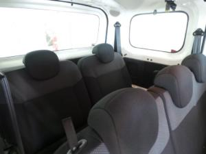 Nissan NV200 Combi 1.5dCi Visia - Image 8