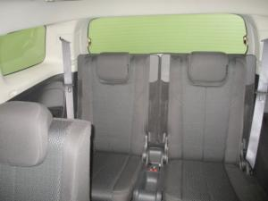 Chevrolet Trailblazer 2.5 LT automatic - Image 20