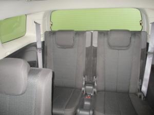 Chevrolet Trailblazer 2.5 LT automatic - Image 22
