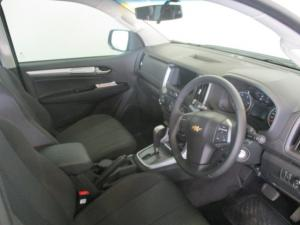 Chevrolet Trailblazer 2.5 LT automatic - Image 25