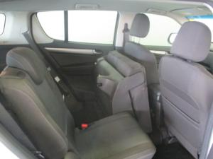 Chevrolet Trailblazer 2.5 LT automatic - Image 27