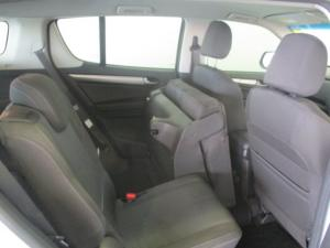 Chevrolet Trailblazer 2.5 LT automatic - Image 3