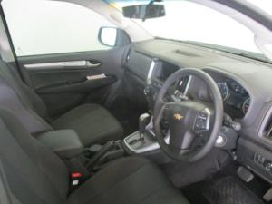 Chevrolet Trailblazer 2.5 LT automatic - Image 7