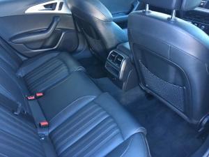 Audi A6 2.0 TDi Multitronic - Image 17
