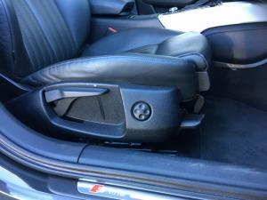 Audi A6 2.0 TDi Multitronic - Image 18