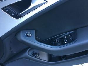 Audi A6 2.0 TDi Multitronic - Image 20