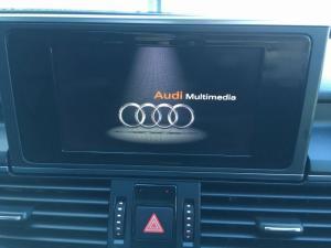 Audi A6 2.0 TDi Multitronic - Image 21