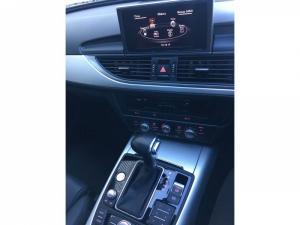 Audi A6 2.0 TDi Multitronic - Image 22