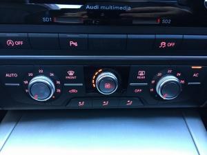 Audi A6 2.0 TDi Multitronic - Image 23