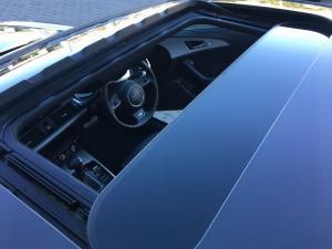 Audi A6 2.0 TDi Multitronic - Image 24