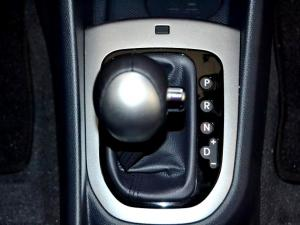 Kia RIO1.4 automatic - Image 28