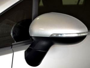 Kia RIO1.4 automatic - Image 33