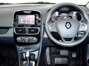 Renault Clio IV 1.2T Expression EDC 5-Door - Image 11