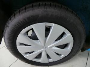 Toyota Aygo 1.0 - Image 10