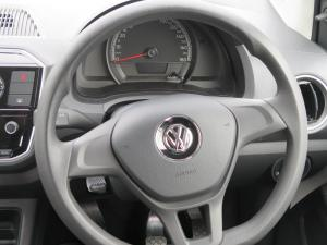 Volkswagen Take UP! 1.0 5-Door - Image 8