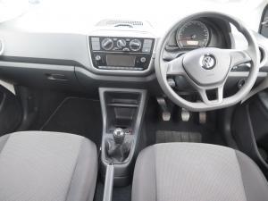 Volkswagen Take UP! 1.0 5-Door - Image 9