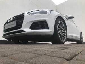 Audi A5 2.0 TDI Stronic Quattro - Image 2