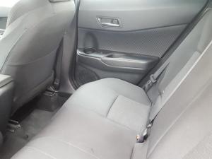 Toyota C-HR 1.2T Plus - Image 10